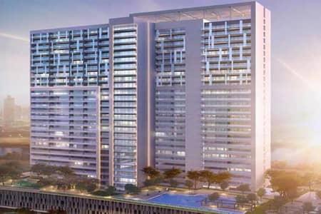 2 Bedroom Flat for Sale in Business Bay, Dubai - Stylish 2BR Apartment | Reva Residences
