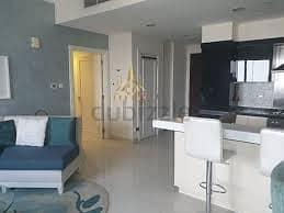 2 Premier Luxury | 1 Bedroom | Dubai Mall Street
