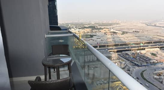 1 Bedroom Flat for Sale in Downtown Dubai, Dubai - Premier Luxury | 1 Bedroom | Dubai Mall Street
