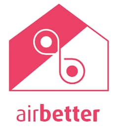 Airbetter Holiday Homes LLC