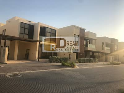 5 Bedroom Villa for Sale in DAMAC Hills (Akoya by DAMAC), Dubai - Just bring Luggae and start living 15% discount