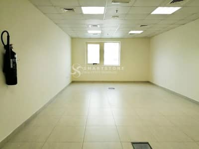 Office for Rent in Arjan, Dubai - BEST DEAL FOR SPACIOUS FITTED OFFICE l WELL MAINTAINED l PERFECT SIZE l GOOD LOCATION