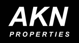 AKN Properties