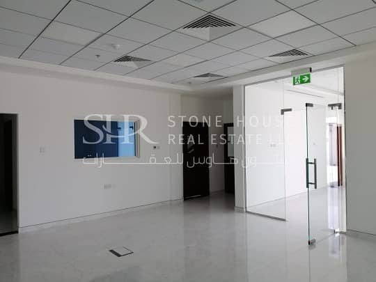 Jafza South Brand New Warehouse Near gate no. 12 and 14