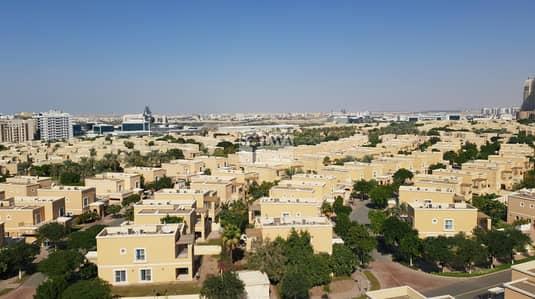 استوديو  للايجار في واحة دبي للسيليكون، دبي - Silicon Oasis | Studio | 30K