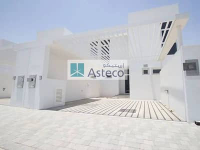 فیلا 3 غرف نوم للبيع في مدن، دبي - Semi Detached | Brand New | Maidroom