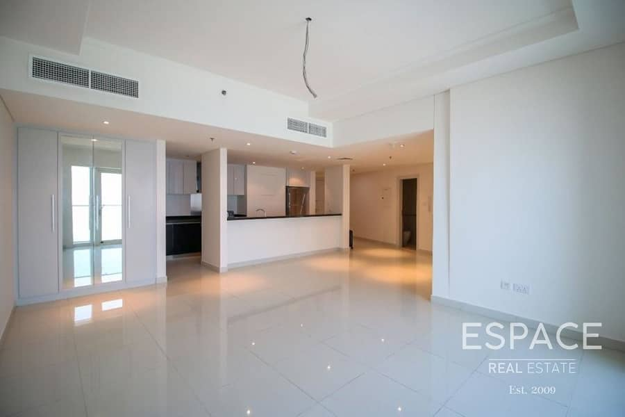 2 Full Sea View | Tenanted | 3 Beds
