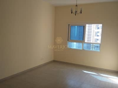2 Bedroom Flat for Rent in Al Khan, Sharjah - Spacious 2BHK | 6 Cheques | Prime Location