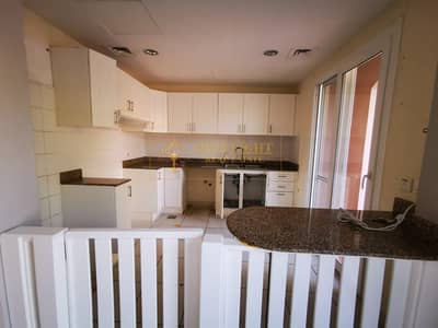 3 Bedroom Villa for Rent in The Springs, Dubai - Sophisticated| Spacious And WEll maintained 3 Bedroom