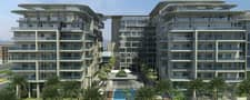 29 For Sale Elegant 2 Bedrooms Apartment in Oasis Residences
