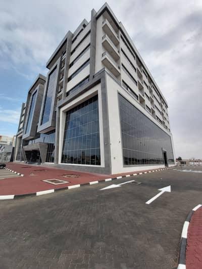 1 Bedroom Apartment for Rent in King Faisal Street, Umm Al Quwain - No commission !!!!!! Super 1BHK for rent in Umm Al Quwain