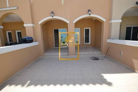 3 Bedroom Townhouse for Sale in Jumeirah Village Circle (JVC), Dubai - Fully Modified |3 BR Townhouse |Upgraded