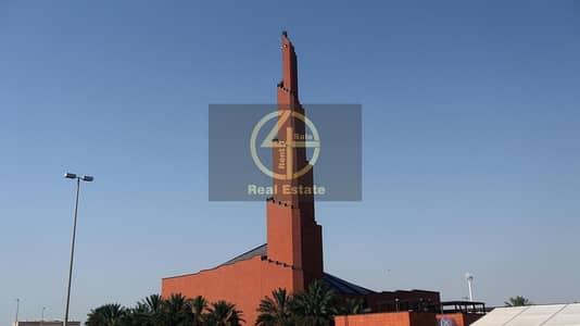 6 Bedroom Villa for Sale in Mohammed Bin Zayed City, Abu Dhabi - Brand New & Stan Alone 6 BR Villa/ Elegant Design
