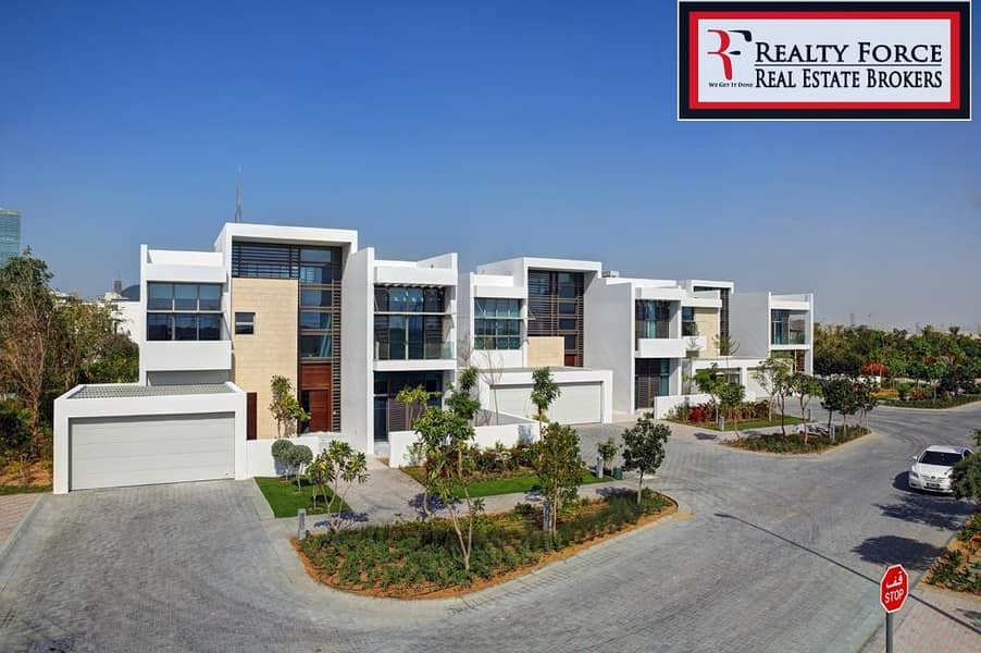 2 ON THE LAGOON | FULLY FURNISHED | CONTEMPORARY