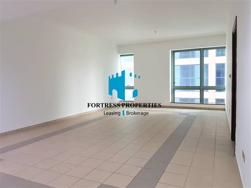 2 PRESTIGIOUS AND LUXURIOUS BUT AFFORDABLE APARTMENT | 2BHK + ACCESS TO AMENITIES