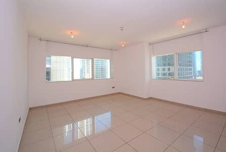 فلیٹ 2 غرفة نوم للايجار في دبي مارينا، دبي - Best Deal   2 BR   Chiller Free   Community View