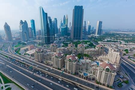 فلیٹ 5 غرف نوم للبيع في وسط مدينة دبي، دبي - Sky Collection | Serviced | Motivated Seller