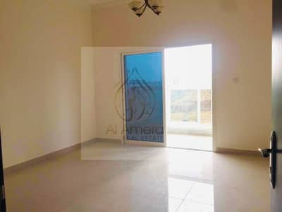 فلیٹ 1 غرفة نوم للايجار في المدينة العالمية، دبي - شقة في المدينة العالمية المرحلة 2 المدينة العالمية 1 غرف 42000 درهم - 4437623
