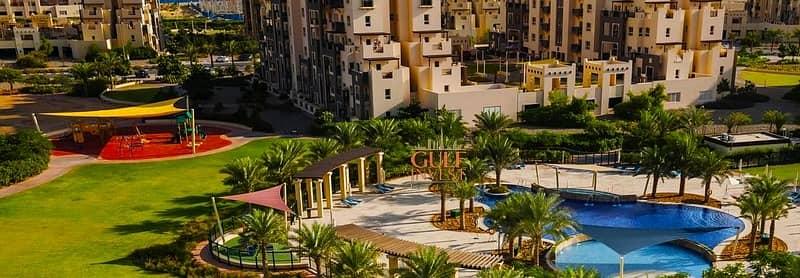 Investors deal !!! beautiful 3 Bedroom Apartment at AED 710,000