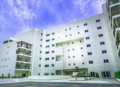 شقة 3 غرف نوم للبيع في مدينة مصدر، أبوظبي - Amazing 3 Bedrooms Apartment for Sale in Leonardo Residences