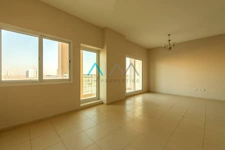 2 BEDROOM MAIDS ROOM + STORE ROOM  FOR RENT 61