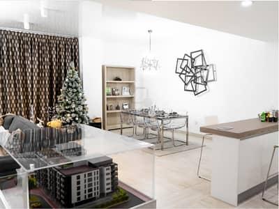 1 Bedroom Apartment for Sale in Mohammad Bin Rashid City, Dubai - Excellent Location | Superior quality interiors