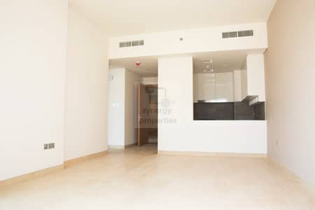 Studio for Sale in Arjan, Dubai - Brand new Ready to move in! Last few units left