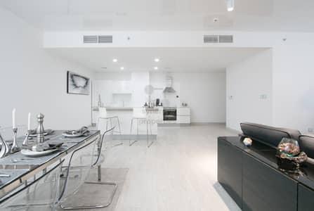 2 Bedroom Flat for Sale in Mohammad Bin Rashid City, Dubai - Superior quality interiors | Handover in April 20