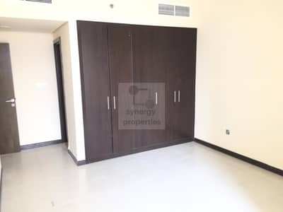 1 Bedroom Apartment for Sale in Dubai Residence Complex, Dubai - PAY RENT NOW TO BECOME A OWNER OF PROPERTY