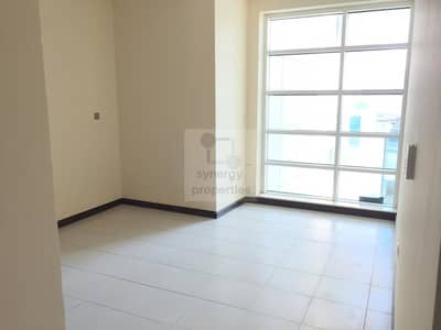 1 Bedroom Flat for Sale in Dubai Residence Complex, Dubai - PAY RENT NOW TO BECOME A OWNER OF PROPERTY