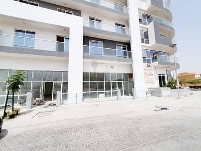 محل تجاري  للبيع في مثلث قرية الجميرا (JVT)، دبي - Perfect location | New building | RENT TO OWN