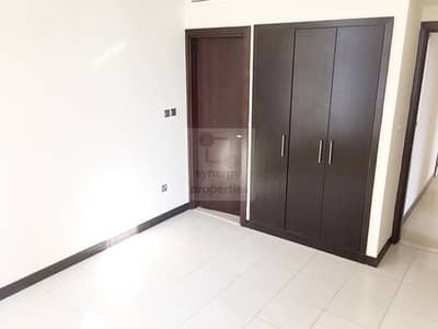 2 Bedroom Flat for Rent in Dubai Residence Complex, Dubai - Chiller Free | Well maintained building |