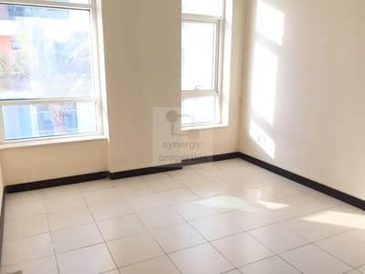 فلیٹ 2 غرفة نوم للايجار في مجمع دبي ريزيدنس، دبي - Chiller Free | *Option to purchase offer |