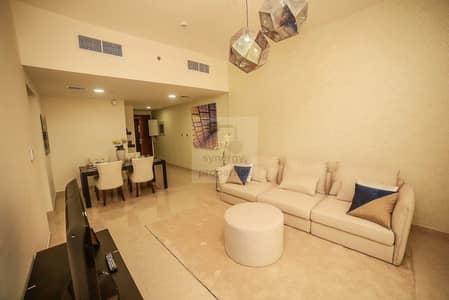 شقة 2 غرفة نوم للايجار في الفرجان، دبي - VACANT 2 BR APT WITH RENT TO OWN OPTION