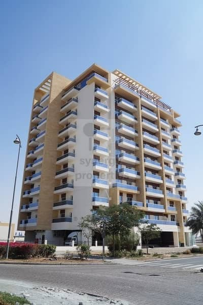 1 Bedroom Flat for Rent in Al Furjan, Dubai - 1 BR APT AVAILABLE FOR RENT & RENT TO OWN