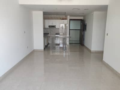 1 Bedroom Apartment for Rent in Al Furjan, Dubai - SPACIOUS & READY TO MOVE| RENT TO OWN
