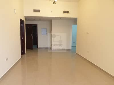 2 Bedroom Flat for Sale in Jumeirah Village Circle (JVC), Dubai - 2 bedroom with 2 car parking in Sobha