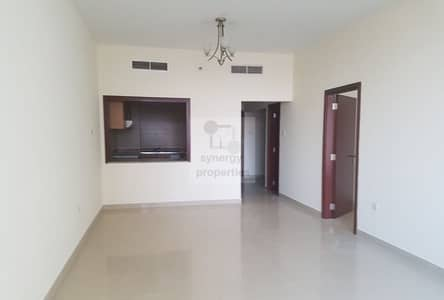 1 Bedroom Apartment for Sale in Jumeirah Village Circle (JVC), Dubai - 1bed with study in Sobha just 540 k