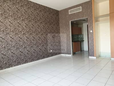 Studio for Sale in International City, Dubai - studio in italy cluster without balcony