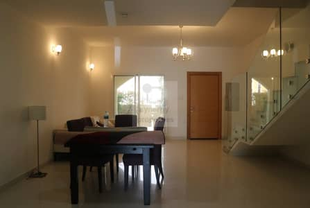 4 Bedroom Villa for Sale in Jumeirah Village Circle (JVC), Dubai - Hot Deal I 4 Bedroom + maids TH I Cheapest in the market I JVC