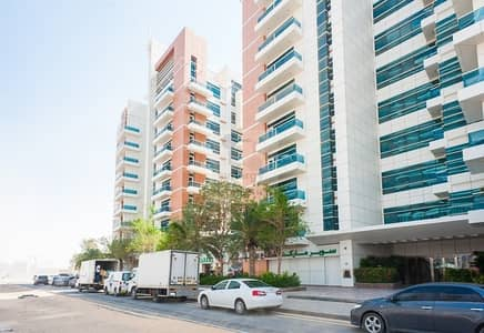1 Bedroom Apartment for Rent in Dubai Residence Complex, Dubai - Chiller Free | Units with Spacious layout |