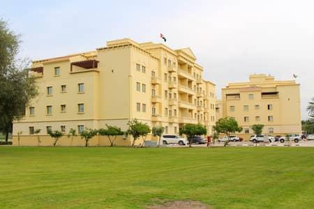 Very Nice 2 BHK Apartment for rent in Yasmin Village Ras Al Khaimah