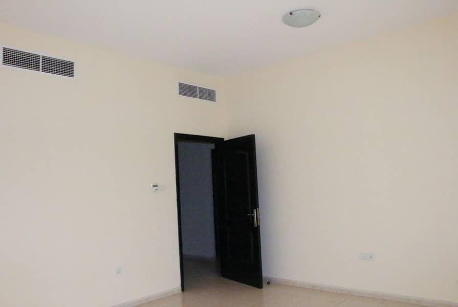 2 Very Nice 2 BHK Apartment for rent in Yasmin Village Ras Al Khaimah