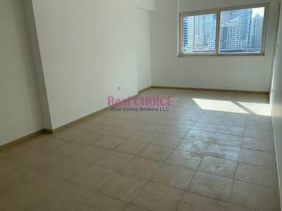 2 Bedroom Flat for Rent in Dubai Marina, Dubai - Pay in 4 Chqs Marina View 2 Bedroom Apartment on Promenade