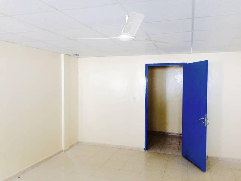 2 Laborcamp Room 4/5/6 PERSON Capacity