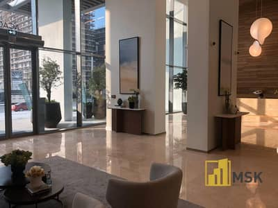 1 Bedroom Apartment for Rent in Dubai Hills Estate, Dubai - Spacious Brand New | 1 Bed Unfurnished | Acacia - Dubai Hills