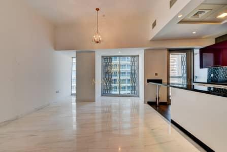 2 Bedroom Apartment for Rent in Dubai Marina, Dubai - Elegant 2BHK For Best Price | Great Location