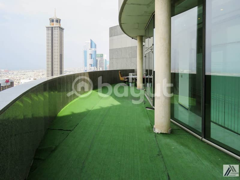14 NEW BUSINESS SET UP (L.L.C) IN DUBAI JUST IN 21999/=| Fully Furnished & Serviced Sharing Offices With EJARI