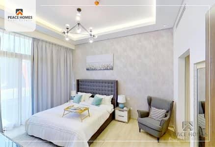 Studio for Sale in Jumeirah Village Circle (JVC), Dubai - Outstanding Studio|| Park View || Elite Livings That Can Change Your Life!