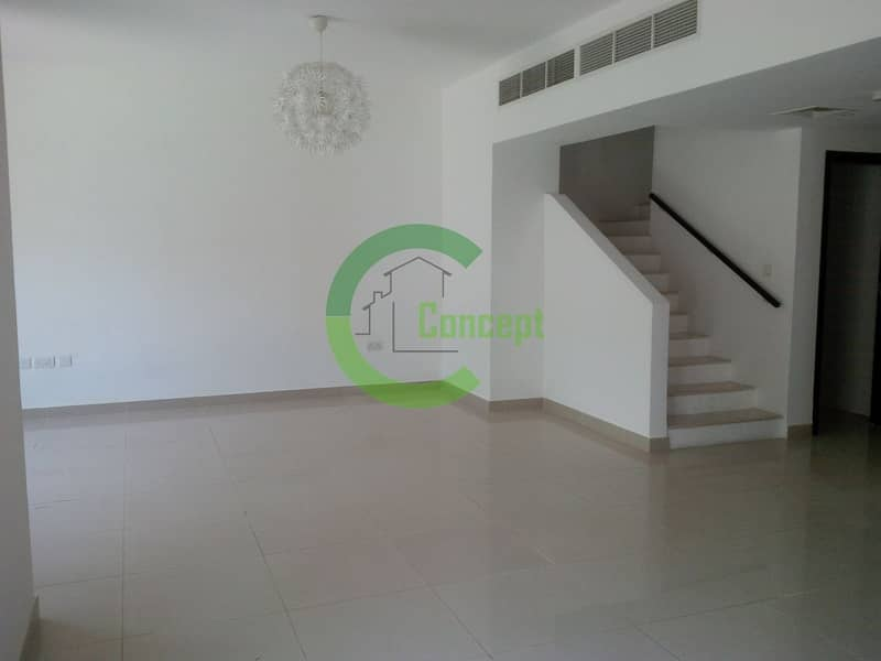 36 The Ultimate Family Home. Also good for Investment